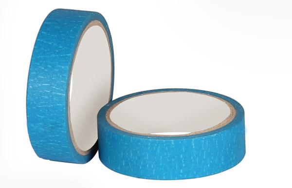 cinta-azul