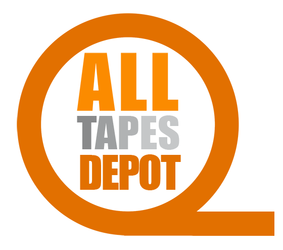 All Tapes Depot